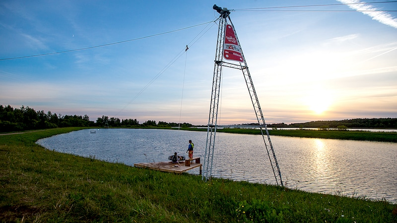 wakestation_cable-system_two-tower_2-0_wakeboarding_wake_cable-wake_03