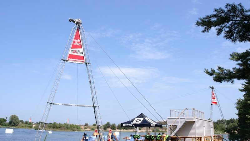 wakestation_cable-system_two-tower_2-0_wakeboarding_wake_cable-wake_10